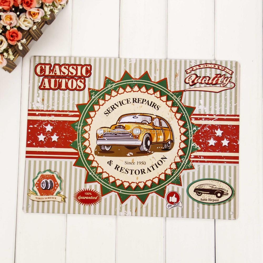 Wholesale Vintage Decorations 28 Images 17 Best Ideas