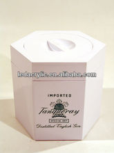TANQUERAY GIN ICE BUCKET