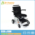 New Innovative design Intelligent controller handicapped power used electric wheelchair prices
