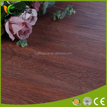 Latest Hot Selling!! Trendy Style Vinyl Composition Floor Tiles With Good Offer