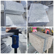 Haobo Stone Cheap China Granite Tiles Price
