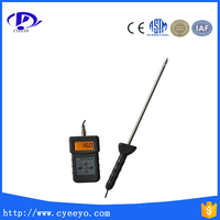 digital speedy soil moisture tester