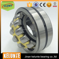 23218 K CK K/W33 spherical roller bearing 500*720*167 for machine and auto
