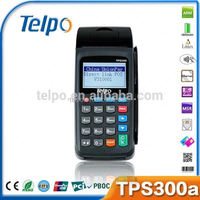 Telpo TPS300A Loyalty Card Terminal