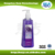 antiseptic kill 99% germ waterless hand alcohol gel