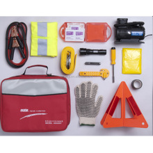 Wholesale emergency tool kit roadside emergency kit
