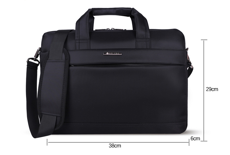 Business Laptop Bag