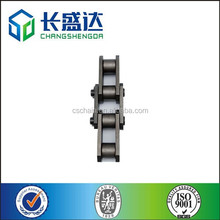 CS High quality motorcycle timing chain