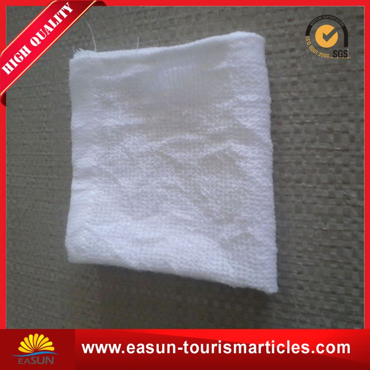 Cheap price travel disposable towels bamboo towel hot disposable towel