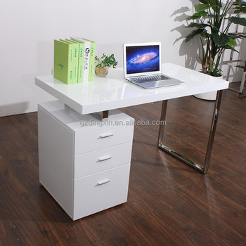 luxury of desk computer hutch new exact with puter thin lots big small