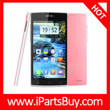 New Style Bluboo X2 16GB, 5.0 inch 3G Android mobile phone4.2 Smart Phone, MTK6592, 8 Core RAM: 1GB, Dual SIM, WCDMA & GSM