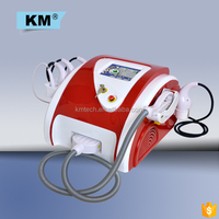 Newest Multifunction 9 In 1 Ipl