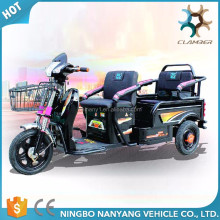 Professional Alibaba Wholesale Tricycle For 2 Adults