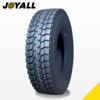 american truck tires 295/75r22.5 tire brands made in china thailand tyre brands