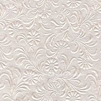 Two Tone Embossed Papers Scrapbooking, Art and Crafts and Gift Wrapping