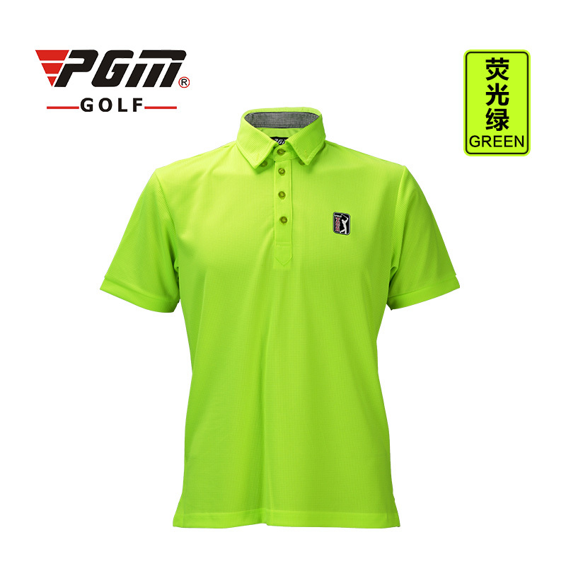 Wholesale sports polo shirt 2015 fashion design golf t for Wholesale polo style shirts