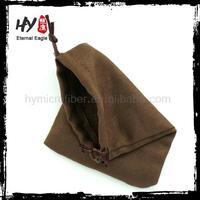 china supplier suede bag for jewelry,jewellery pouches with logo print,double drawstring jewelry bags