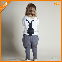 New Mix Clothing Leggings Baby Ladies Leggings - Does Size Matter?