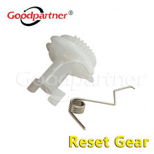 Printer Gear Spare Part HL3040 Reset Gear for Brother TN 170 270 210 HL 3040 3070 9120 9320