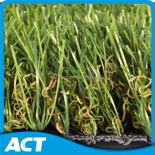 Fake Landscaping Aquarium Turf Garden Artificial Grass