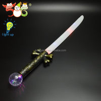 China good supplier Supreme Quality top quality light up spinning wand