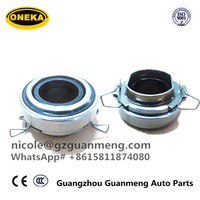 [ONEKA PARTS] 50TKB3501BR 50SCRN34P-10-P 50SCRN34P-4 CLUTCH RELEASE BEARING FOR TOYOTA HILUX DIESEL PICKUP 4x4 AUTO SPARE PARTS