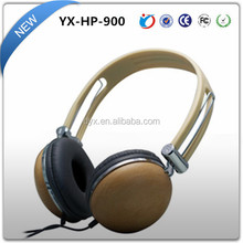 Stereo noise cancelling headphones best price for iphone/ipad/laptop