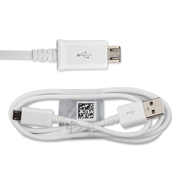USB cable2