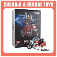 Hot China Products Wholesale OEM mini classic toy custom diecast model motorcycle