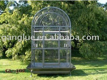 GL-102 large bird cages