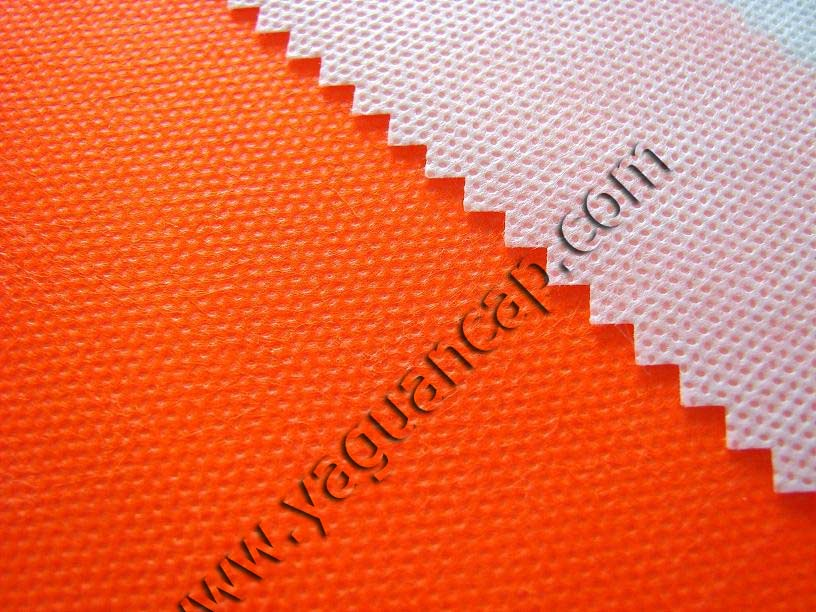 PP nonwoven fabric garden landscape/landscape fleece/landscape protection cover
