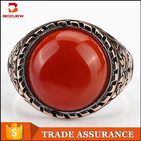 2015 fashion jewelry bangkok jewelry silver 925