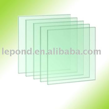 medical use lead glass/x-ray lead glass