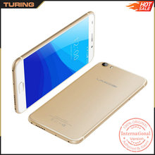 Taiwan Online Shopping Smartphone 7 inch 2GB RAM 16GB ROM 8MP UMI G Mobile Phone