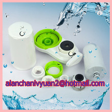 faucet water purifier/shower filter head