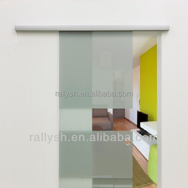 Aluminum sliding glass door cheap price buy sliding door for Aluminum sliding glass doors price