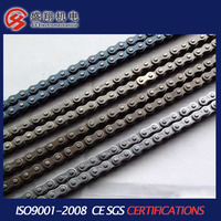 engineering german roller chain