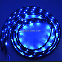 Wholesale 12v rechargeable battery led strip