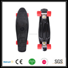 wheel skateboard / blank skateboard decks free shipping