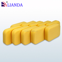 Grouting, Cleaning and Washing Sponge