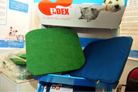 Pet mattress manufacturers