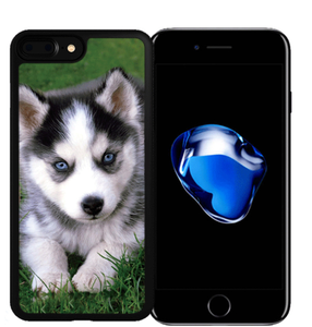 High Quality New Arrival Top Sale 3D Lenticular Cell Phone Case Vendor From China Supplier Wholesale