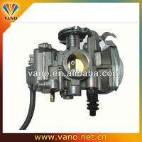 China High quality ECO motorcycle MIO carburetor 115