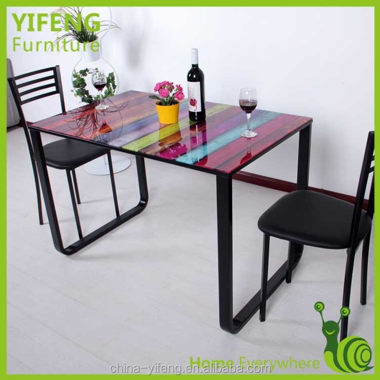 best price dining room furniture modern design dining table set and