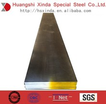 D2 tool steel, SKD11 steel, Steel K110 products