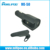 New 2 in 1 Bluetooth Headset with Car Charger, Multifunction in-Ear Wireless Bluetooth CSR V4.0 Headset for Samsung & iPhone