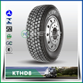 High quality295 22.5 truck tires for sale