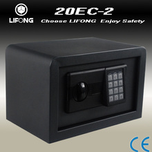 excellent money safe box of time lock
