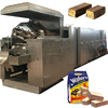 /product-detail/wafer-biscuit-production-equipment-offer-in-china-60392563073.html