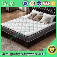 Guangzhou good quality sleep well twin roll up pocket spring mattress